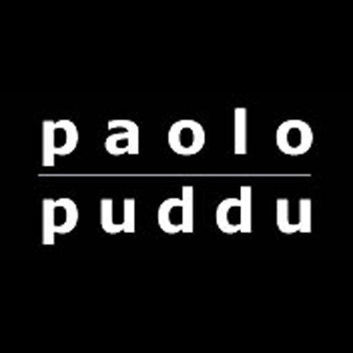 Paolo Puddu